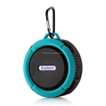 2016 air usb led wireless speaker dengan fm radio <span class=keywords><strong>tf</strong></span>/sd waterproof speaker guangzhou produk baru 2016