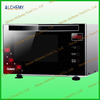 promotion microwave Oven for food processing sale cheap