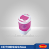 Freestanding Installation and Top Loading Type mini portable washing machine