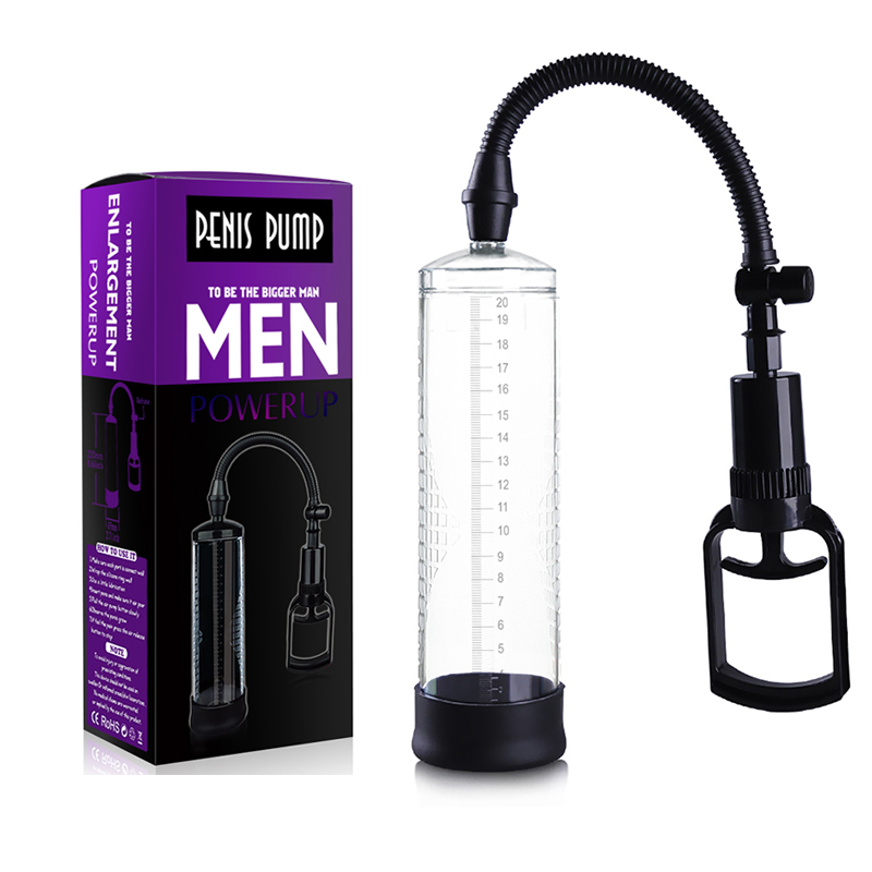 penis pump enlarger pictures,images & photos on Alibaba