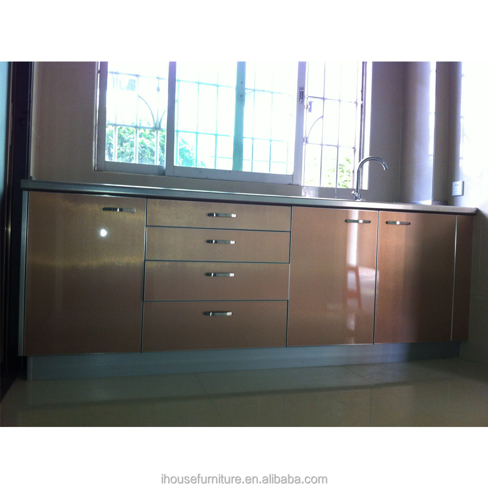 Single Kitchen Cabinet Single Kitchen Cabinet Single Kitchen Cabinet Suppliers And