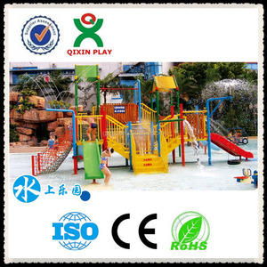 water entertainment equipment/kids indoor play equipment/kids play gym equipment