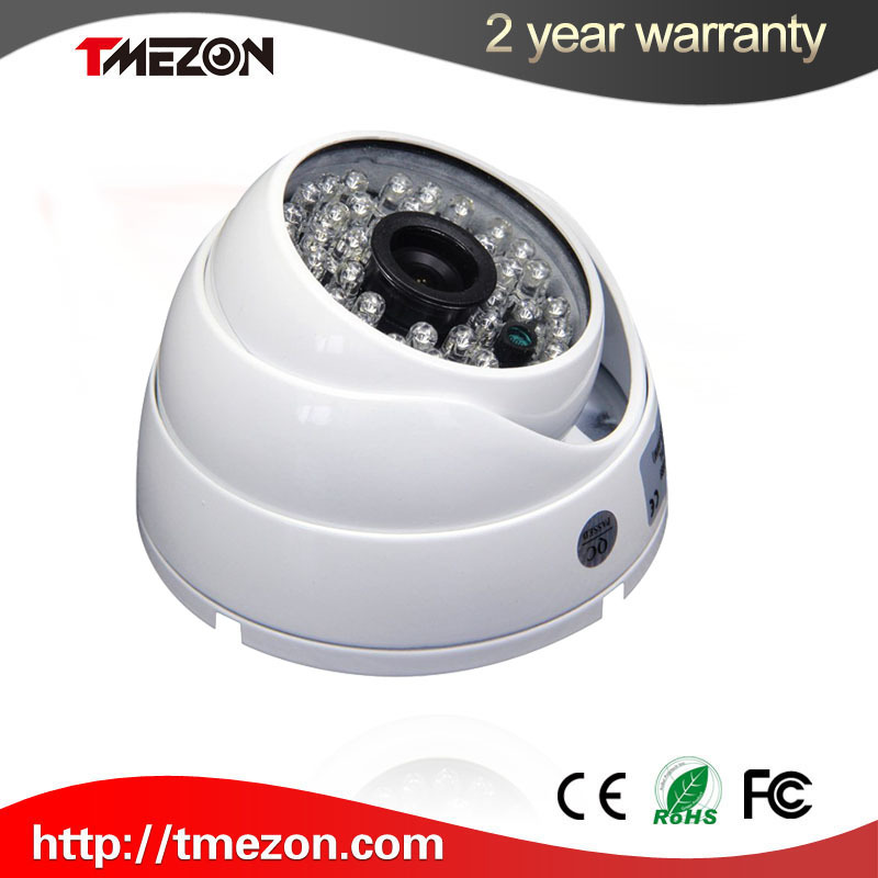 Hot Sale Cctv Professional Video Camera Specifications New 1080p ...