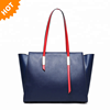 Genuine Leather Handbag Women Sling Bag Newest Customer Handbag tote FS5154
