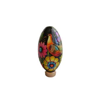 Uova Di Ceramica Dipinte A Mano.Personalizzato Dipinta A Mano Decorativo Uova Di Struzzo All Ingrosso Buy Painted Uova Di Struzzo Dipinto A Mano Uova Di Struzzo Decorativa Dipinta