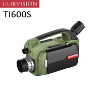 ULIRVISION Thermal Imaging Camera TI600S Cost Effective Thermal System