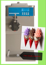 cnix china BKN-26AGood quality and market ice cream production line stick machinery