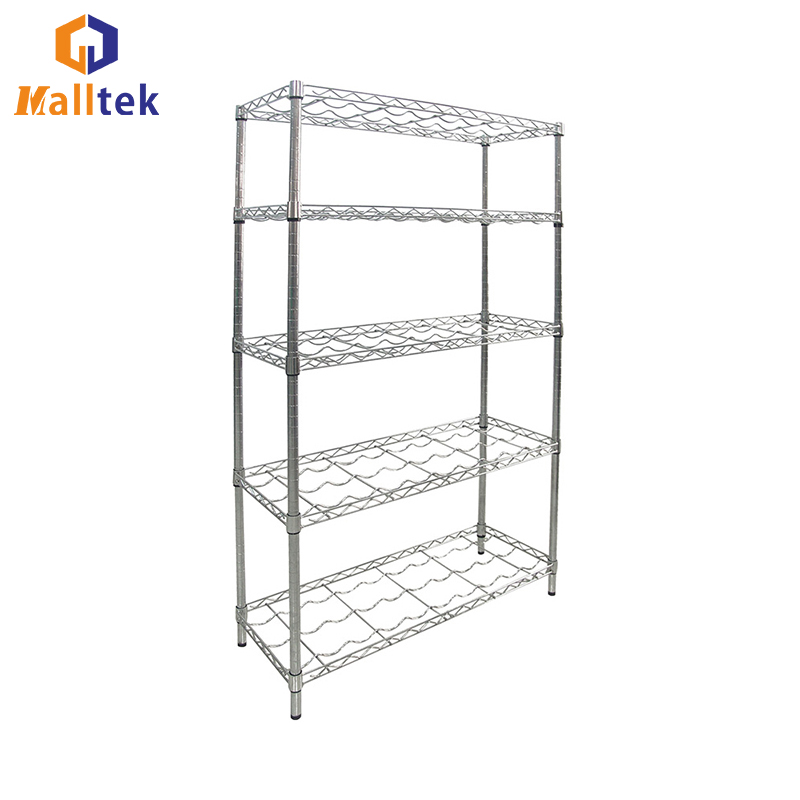 Freezer Wire Shelf Rack, Freezer Wire Shelf Rack Suppliers and ...