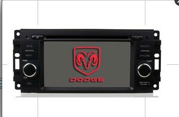 5.8'' car audio for jeep wrangler 2013 with gps ,ipod ,BT,sd,usb,dvd,DIVX(MPEG4),VCD,MP3,CD,CDR,CRW,ST-6022