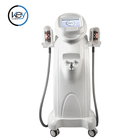cryolipolysis machine skin care beauty equipment