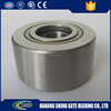 China Manufacturer NAST30R Roller Follower Needle Bearings NAST 30 R