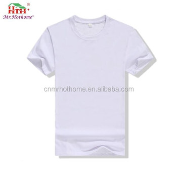 wholesale custom blank t shirt no label buy blank t