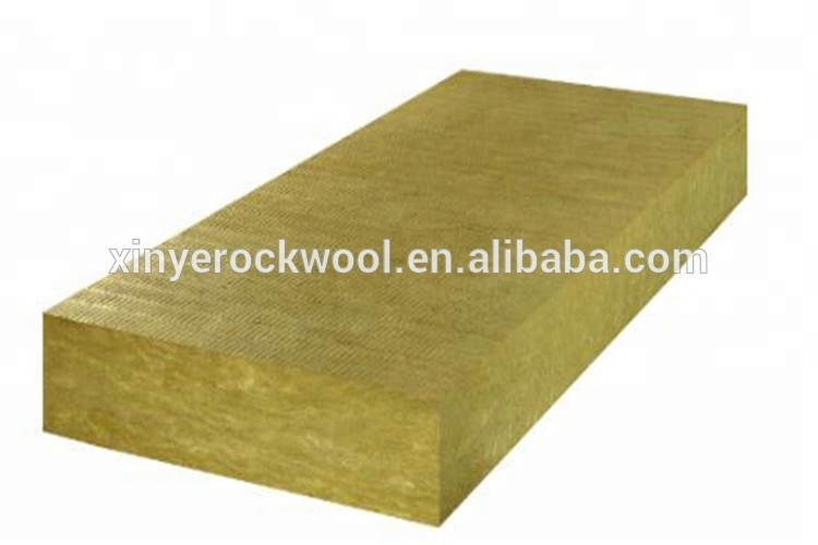 China Mineral Fiber Board Insulation, China Mineral Fiber
