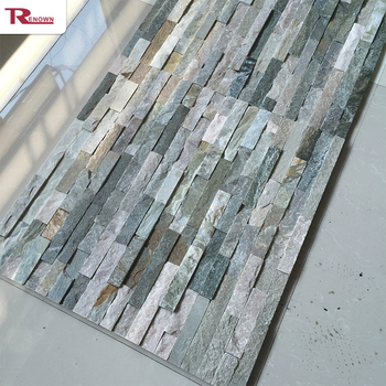 Exterior Wall Tiles 300 600