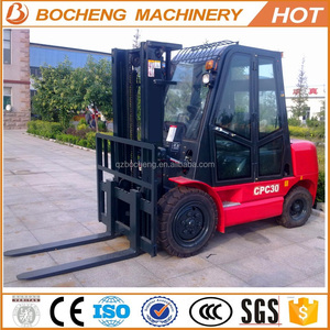 Yale Forklift Used, Yale Forklift Used Suppliers and