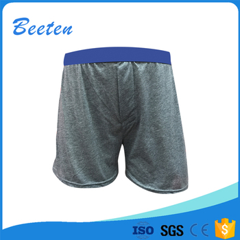 Save 20% Discount Male Brief Keep Style Can Custom Eco-Friendly Wholesale  Men Erect e7073bfc4