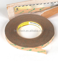 3M 9472LE Double Sided Tape With sticky 300LSE Adhesive /Sticky 300LSE Double Sided Tape