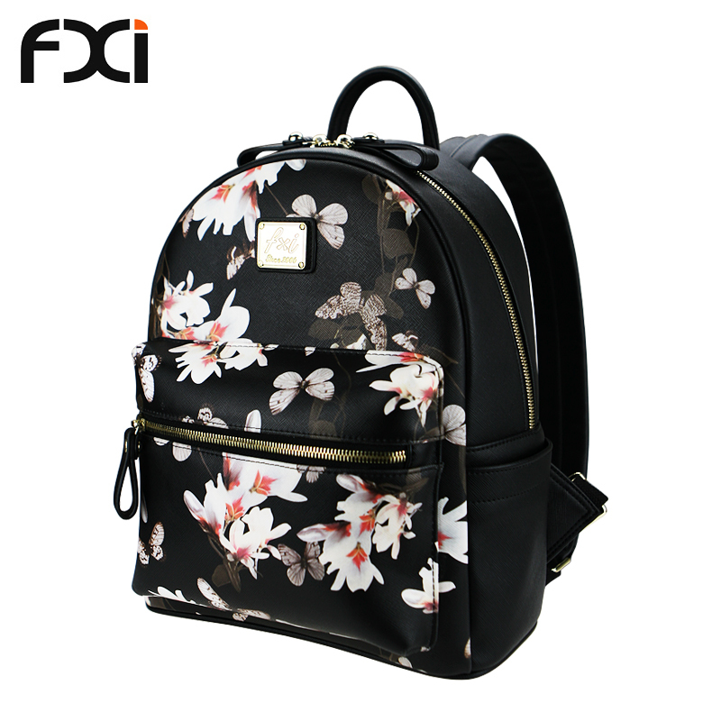 Cheap Nice Backpacks, find Nice Backpacks deals on line at Alibaba.com