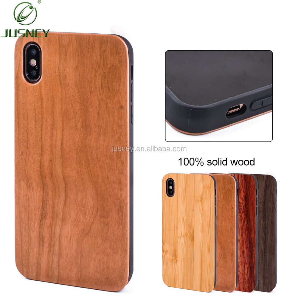 new concept c4fa4 b3137 Best Seller 2019 Cell Phone Case Pc Tpu Natural Bamboo Wood Phone Cases  With Engraving Design For Iphone Case Xs 7 8 9 Xs Max - Buy Cell Phone ...