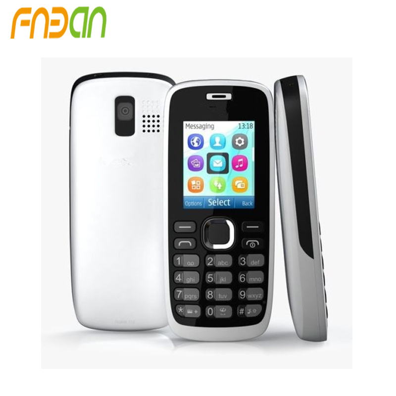 112 mobile phone Bluetooth Radio Dual SIM 2G GSM 900 1800 Mobile phones