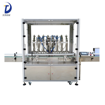 Small Bottle Water Filling Machine Sellers In Sri Lanka Buy Bottle Filling Machine Bottle Water Filling Machine Sellers In Sri Lanka Small Bottle Filling Machine Product On Alibaba Com