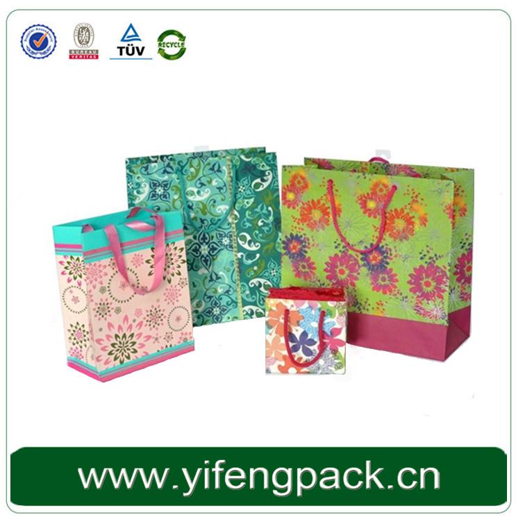 Buy paper bags in bulk india