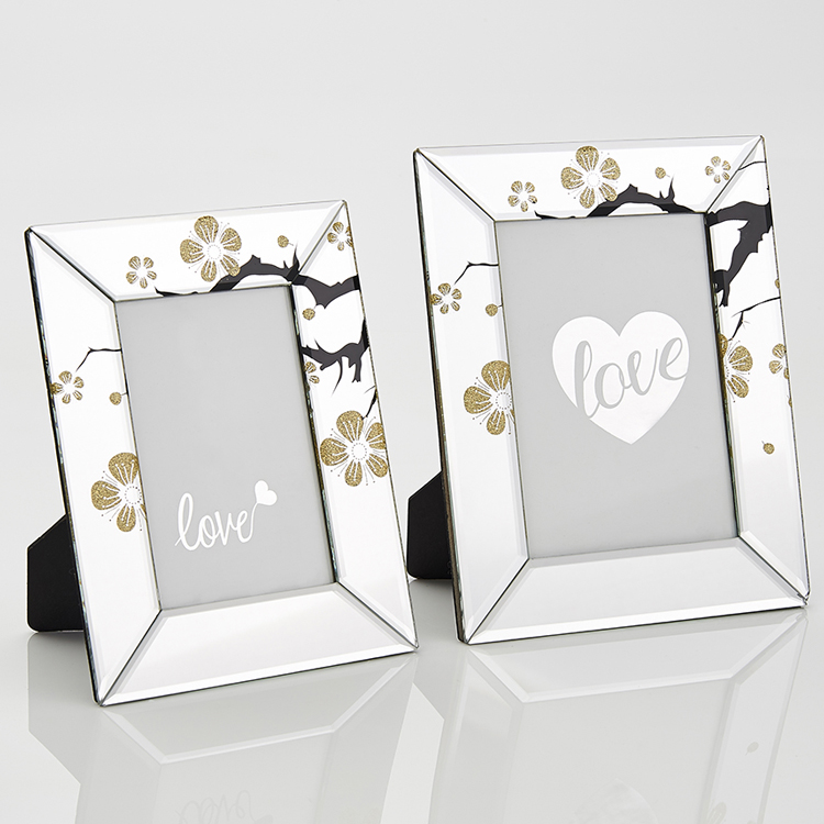 Cheap Picture Frames 4x6, Cheap Picture Frames 4x6 Suppliers and ...