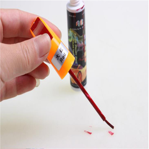 Car Body Compound Scratch Remover Fix it Pro Repair Painting Clear Coat Applicator Pen for All Cars