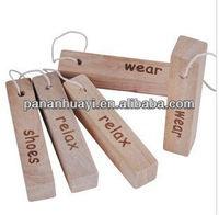 Stock Wooden Stick For Air Freshener