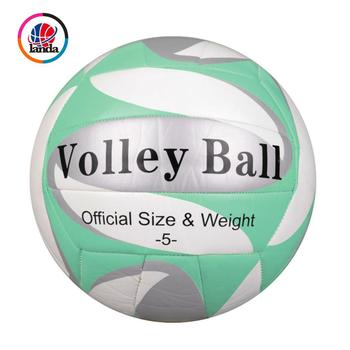612956a10b China Brand Name Volleyball Ball