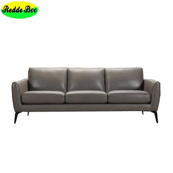 Türkische Möbel Moderne Billig Großhandel Sofa - Buy Moderne Chrom Büro  Sofas,Türkischen Stil Möbel,Moderne Billig Großhandel Sofa Product on ...