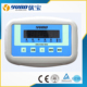 LED display Bench scales digital load cell indicator