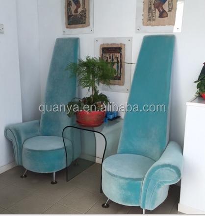 upholstery high back living room chairs wedding chair high heel shoe chair. beautiful ideas. Home Design Ideas