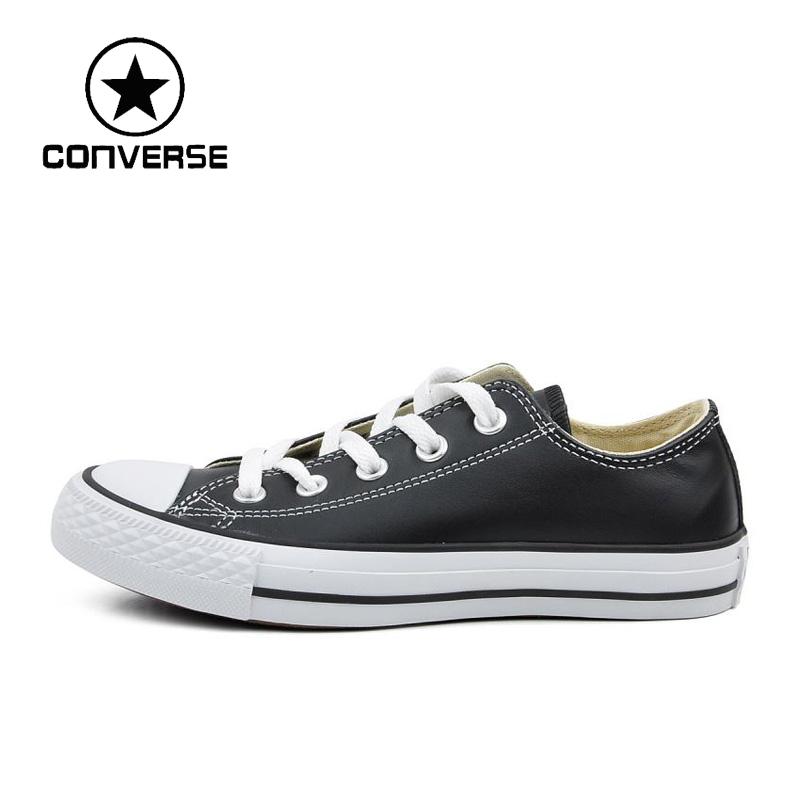 Converse мужчины обувь сникер кожа женщины скейтборд обувь все star обувь 103771