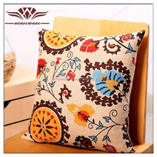 wholesalers ethnic india cushion covers ,Better Homes and Gardens Patio Floral Birds Pillow, throw pillow