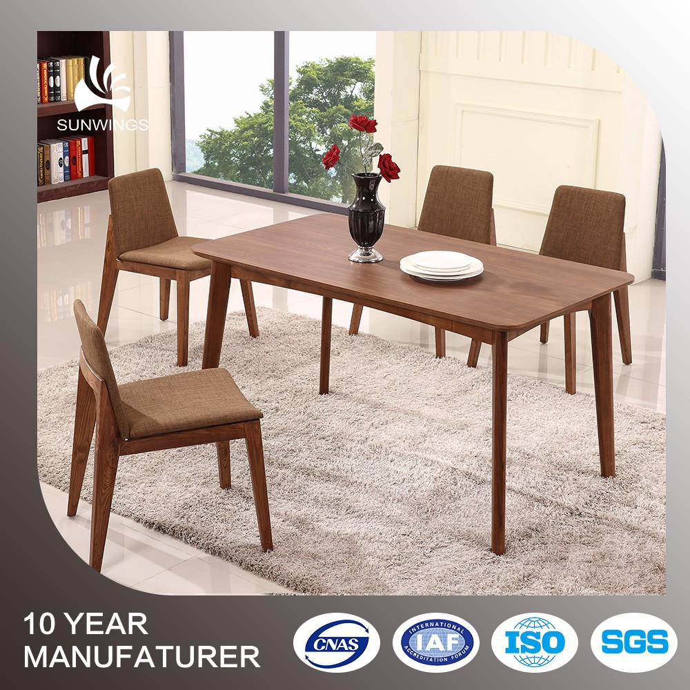 Retractable Coffee Table Retractable Table Retractable Table Suppliers And Manufacturers