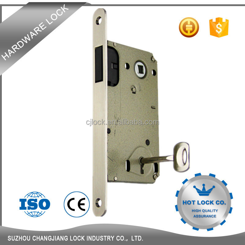 Hidden Magnetic Lock, Hidden Magnetic Lock Suppliers And Manufacturers At  Alibaba.com
