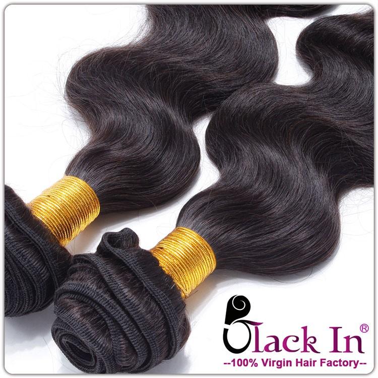 Is Urban Beauty Weave Good Hair 65