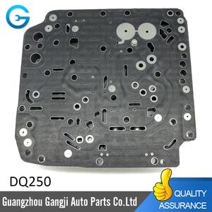 Volkswagen Dsg, Volkswagen Dsg Suppliers and Manufacturers