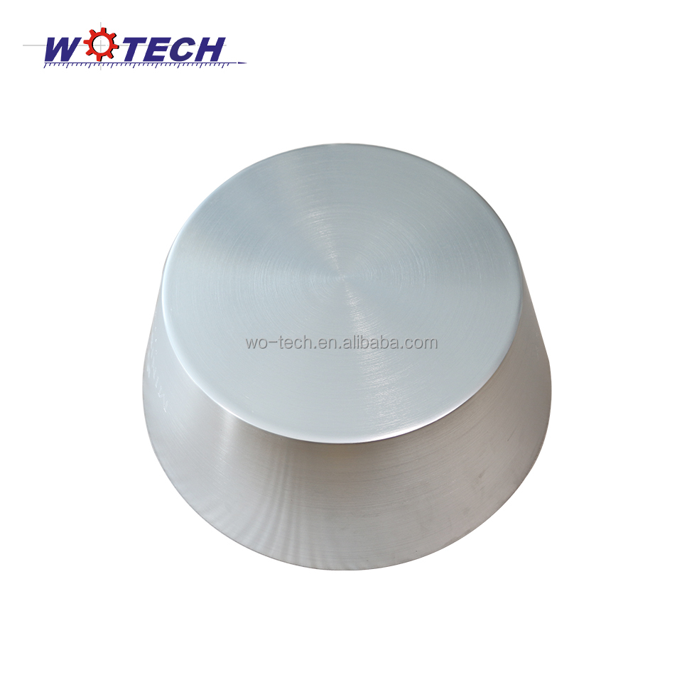 China Whites Spinning Wholesale Alibaba Circuit Board Recycling Equipmentoffer Copper Wire Machine