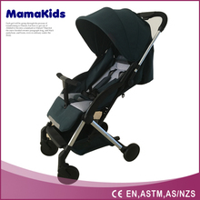 Factory wholesale New hot selling baby stroller 1 hand fold,super lightweight stroller baby