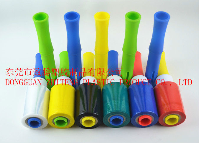 mixed color ldpe film/color ldpe film/different color film