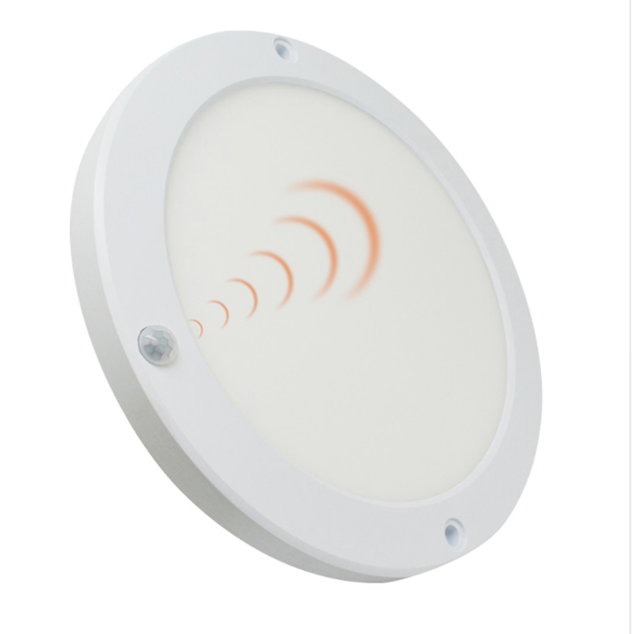 Finden Sie Hohe Qualität Akustischen Schalter Licht Hersteller und ...