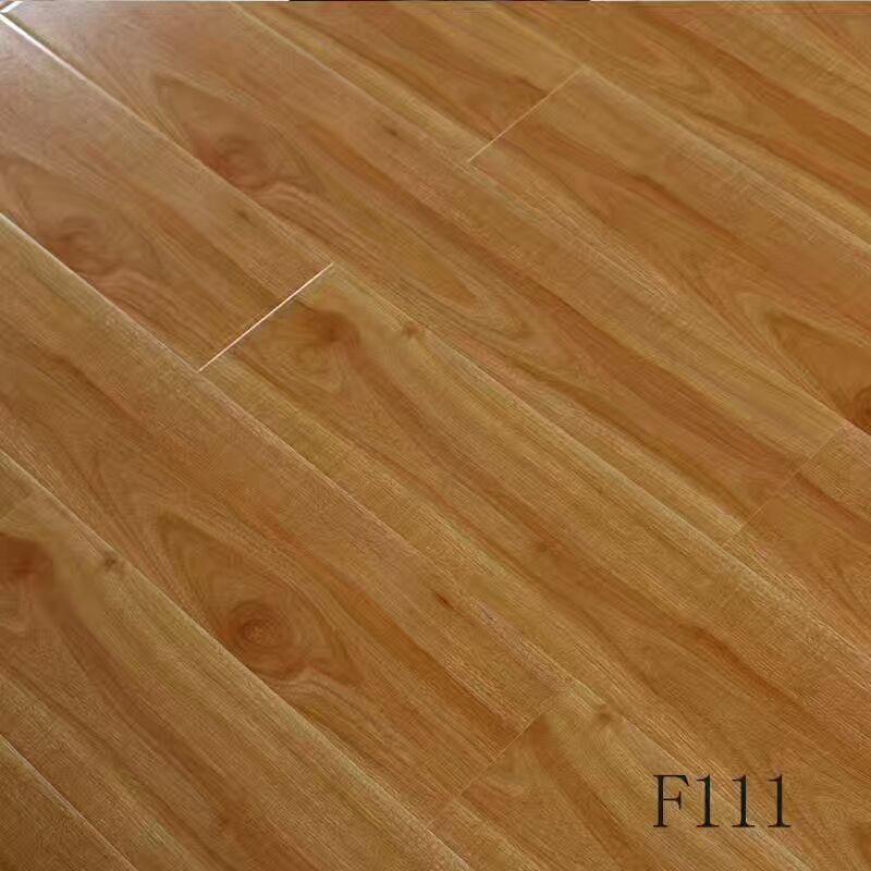Laminate Flooring Formaldehyde Choice Image Cheap Laminate Wood