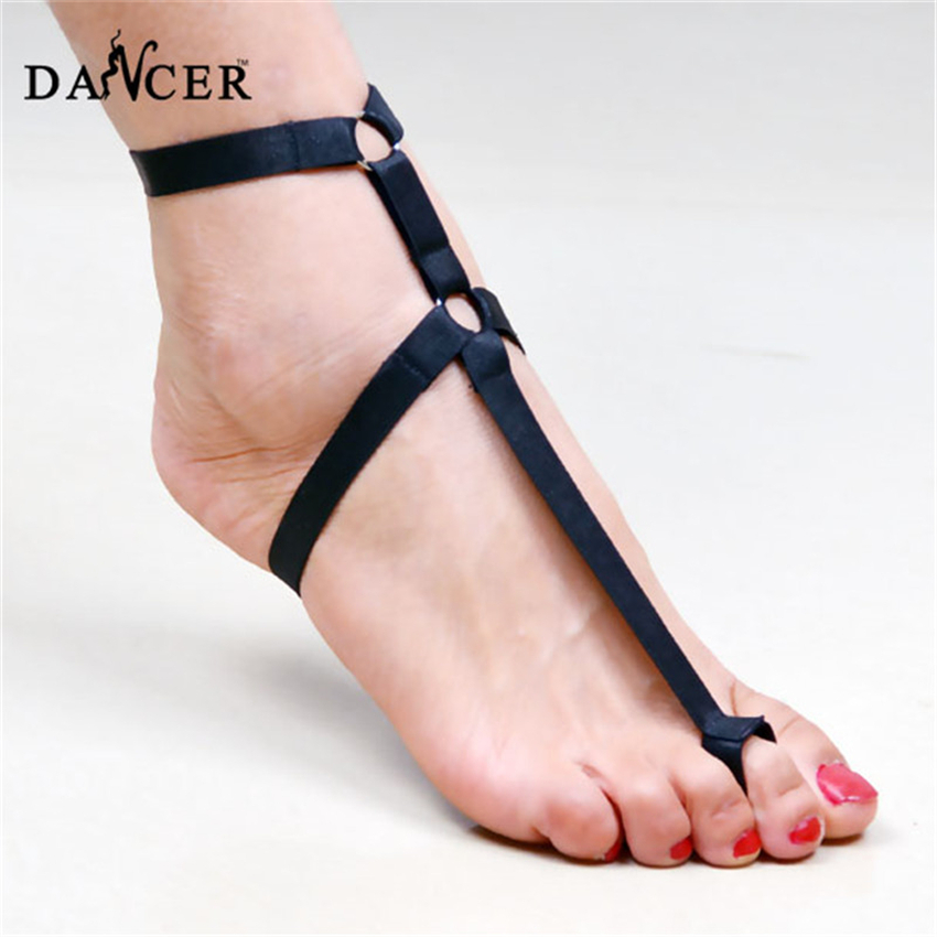 That can fetish foot free photo sandal remarkable