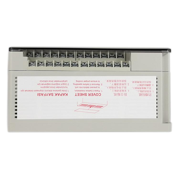 China Fatek Programmable Controller, China Fatek ...
