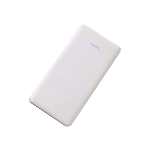 Shop China electronics online power bank 10000mah OEM, cell phone charger factory price