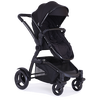 EN1888:2012 HOT SELLING 3 IN 1 BABY STROLLER TRAVEL SYSTEM TOP QUALITY