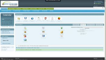 Free Mlm Software Download Php