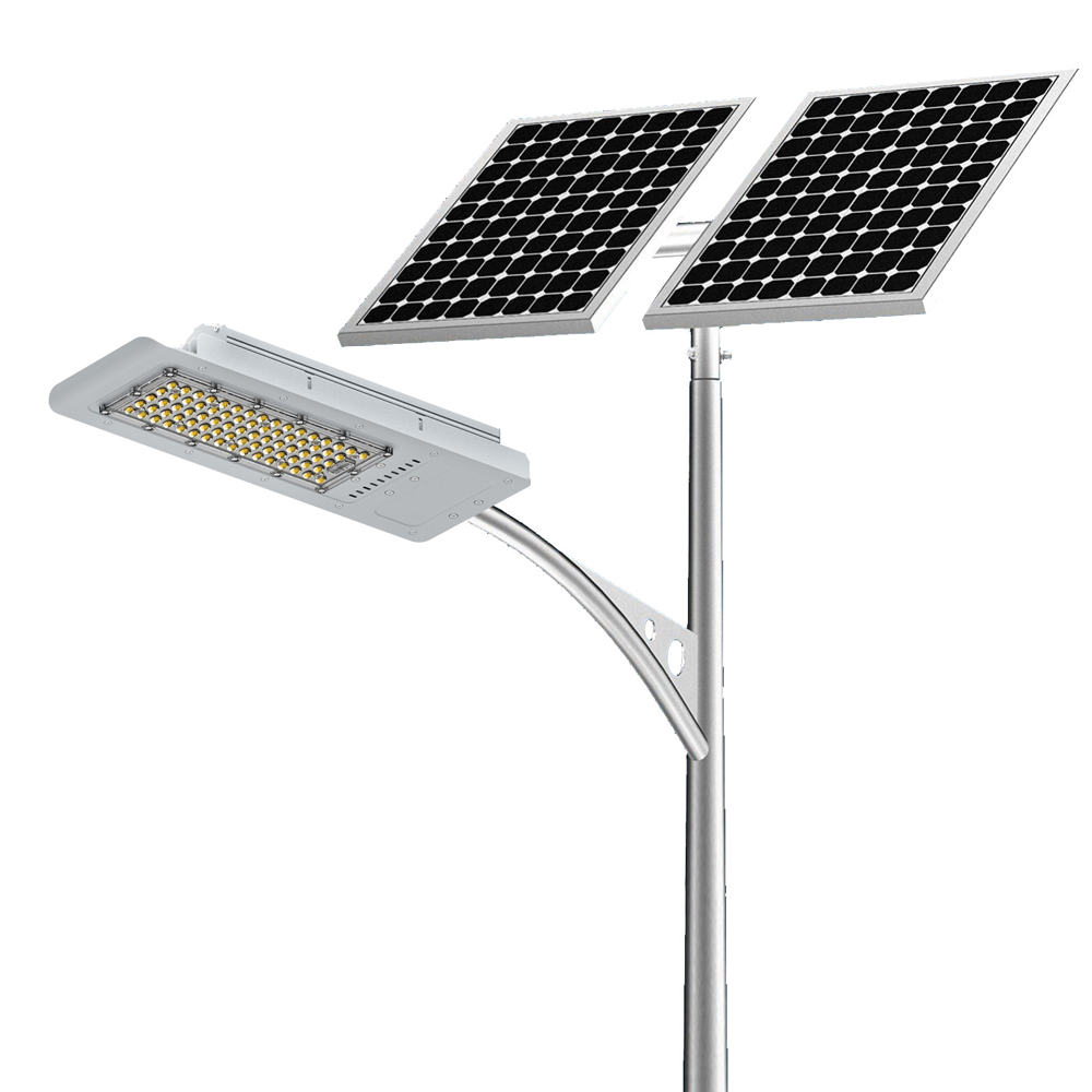 Guangzhou led solar street light guangzhou led solar street light guangzhou led solar street light guangzhou led solar street light suppliers and manufacturers at alibaba arubaitofo Image collections
